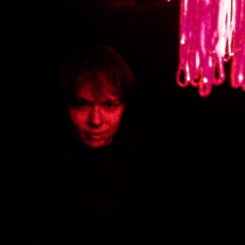 RobinSandquist's avatar