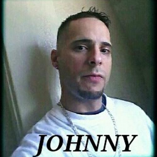 johnny3535's avatar