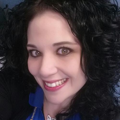 cuppiecake1985's avatar