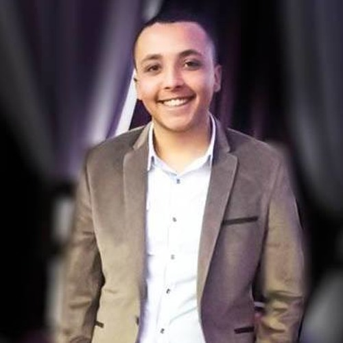 Ahmed Eldidamony's avatar