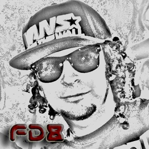 FD8's avatar