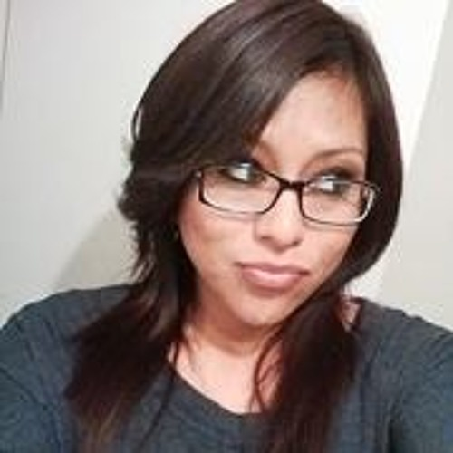 Nika Slick's avatar
