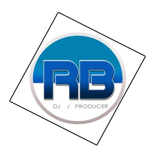Rockuz Beat's avatar