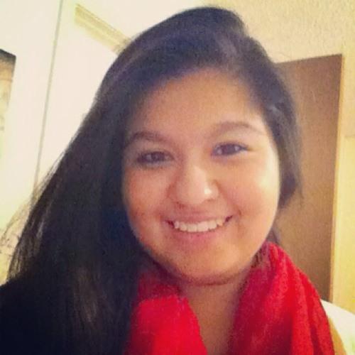 Guadalupeeeee's avatar