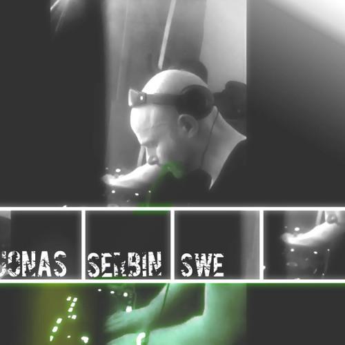 Jonas Serbin's avatar