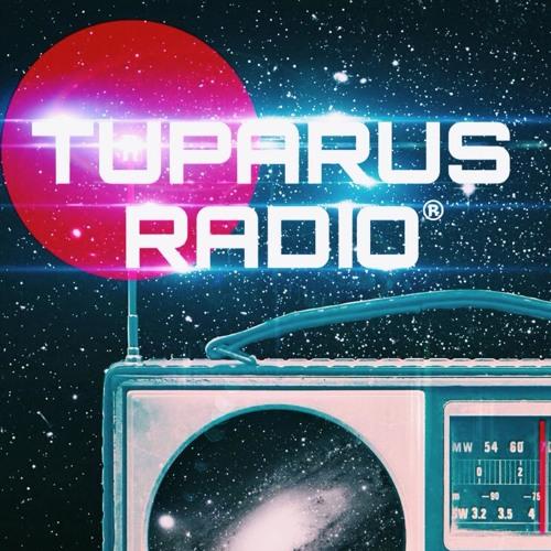 tuparus radio_02's avatar