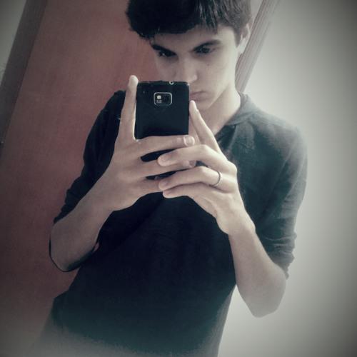 Matheus Dias Gomes's avatar