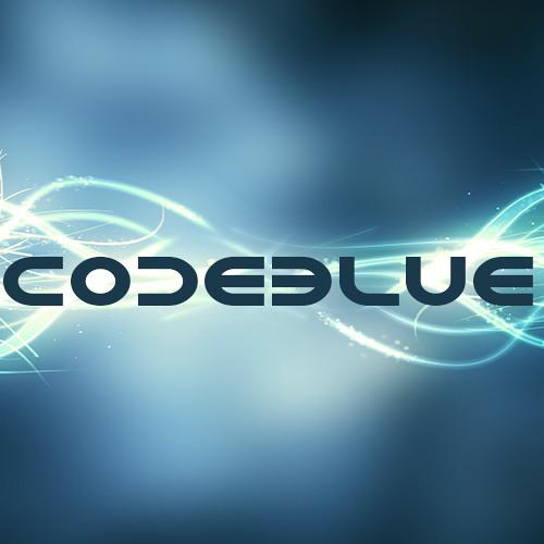 codeBLUE's avatar
