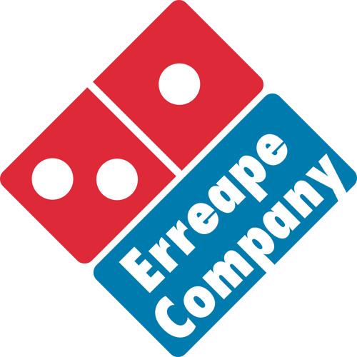 The Erreape Company's avatar