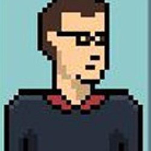 Exploding_Heart's avatar