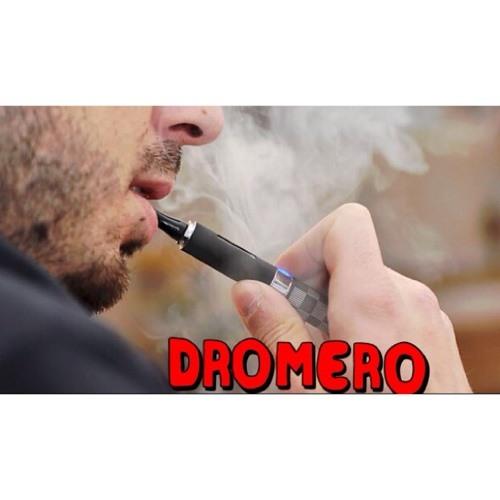 djdromero's avatar
