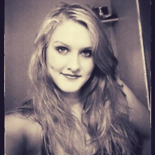 Brittany Gunnells 1's avatar