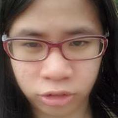 Wei Zhi Zhi
