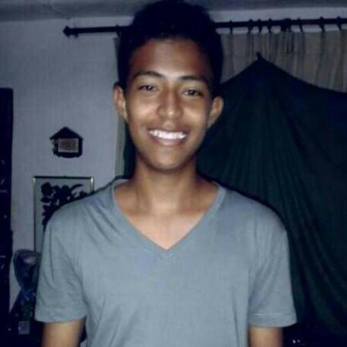 crijosicar's avatar