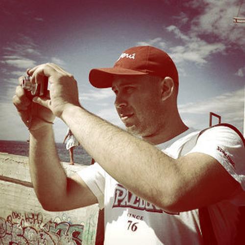 Ulrich Paul Spuler Torres's avatar