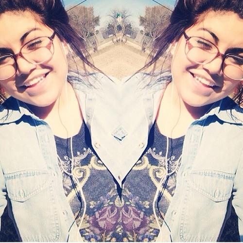 la_horaa's avatar
