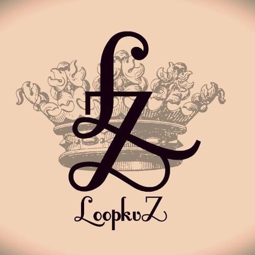 LoopkvZ's avatar