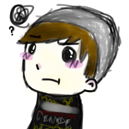 Sammy Lebron 1's avatar