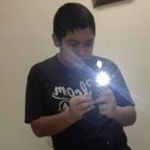 Steven_2_Fresh's avatar