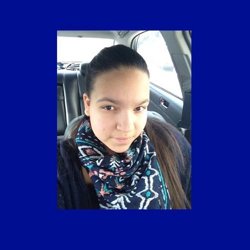 nessa_0625's avatar