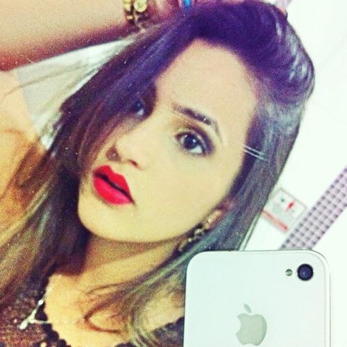 Beatriz Andrade15's avatar