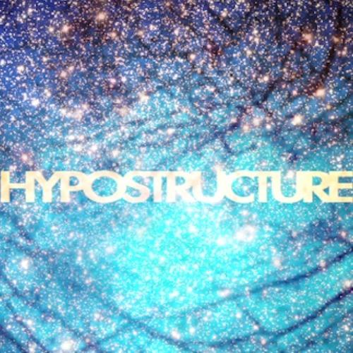 hypostructure's avatar