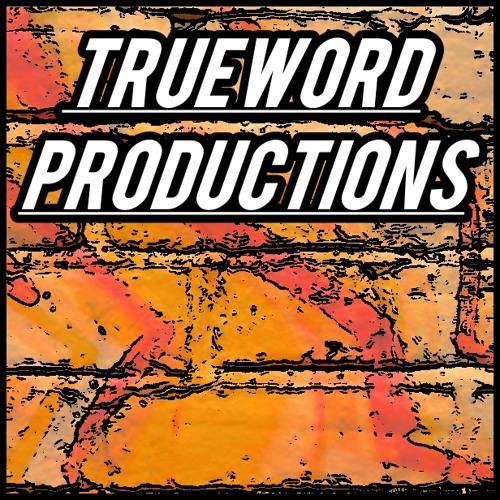 TrueWord Productions's avatar