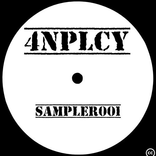 4NPLCY's avatar
