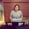 Tanto Amor Abel Pintos Cover by Anna...