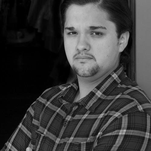Christian McCooey's avatar