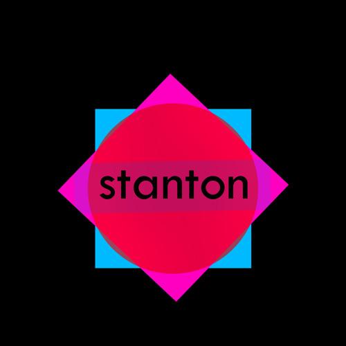 StantonsMusic's avatar
