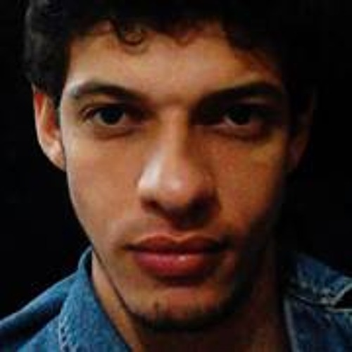Marcos J.'s avatar