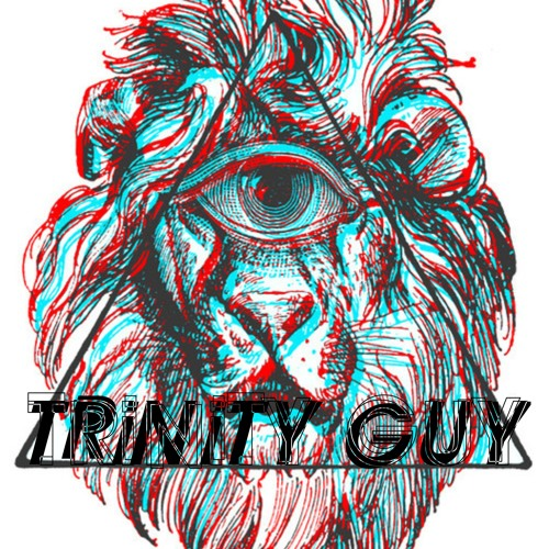 Trinity Guy Official's avatar