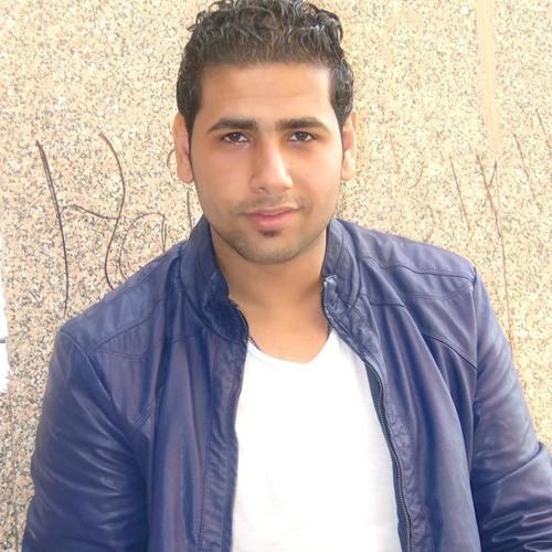 Mohamed Ahmed 60's avatar
