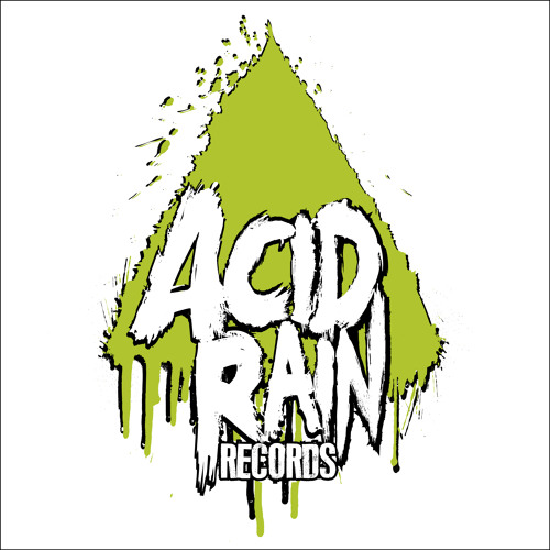 Acid Rain Records's avatar