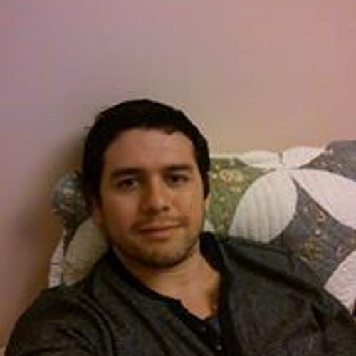 Miguel Riquelme Osses's avatar