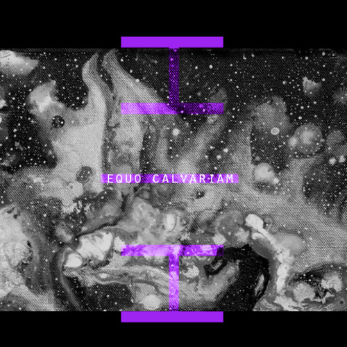EquoCalvariam's avatar