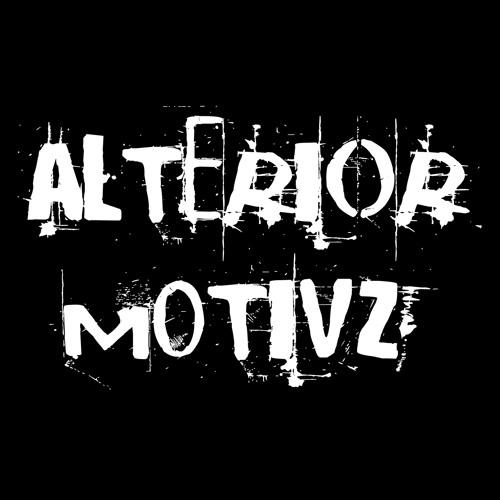 alteriormotivz's avatar