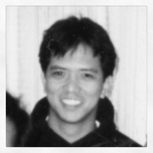GMCandalla's avatar