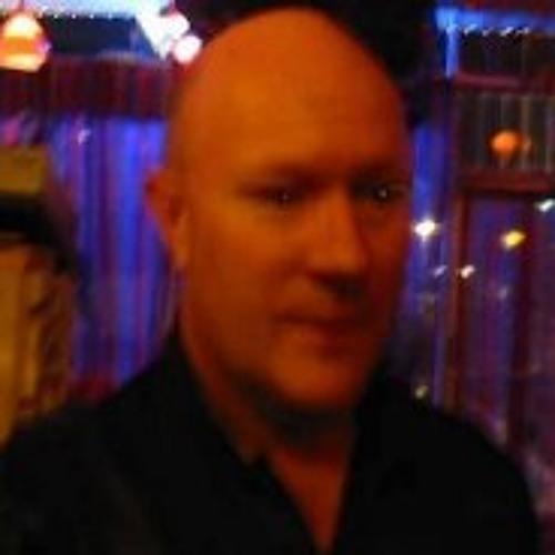 Gerry Grabau's avatar