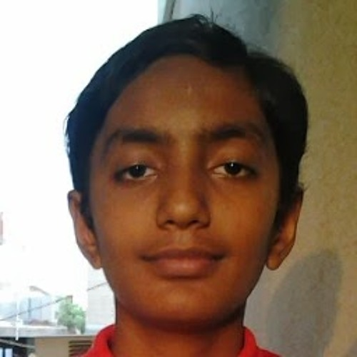 user151575805's avatar