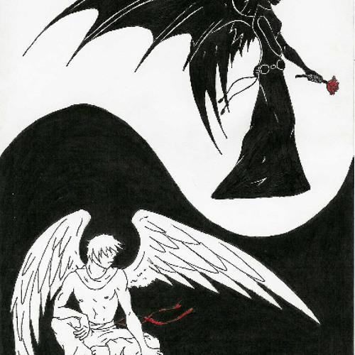 Sultan Carleone's avatar