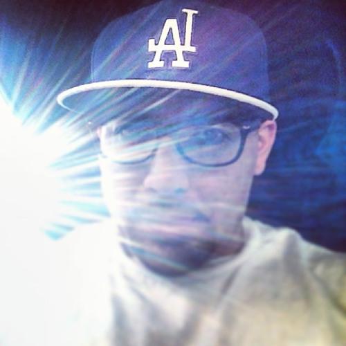 Adolfo Guerrero Jr.'s avatar