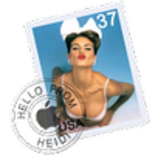 JerryCardwell5's avatar