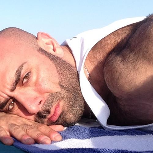 Mohamad A. Osseili's avatar