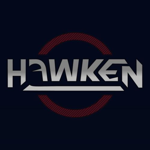Hawkenmusic's avatar