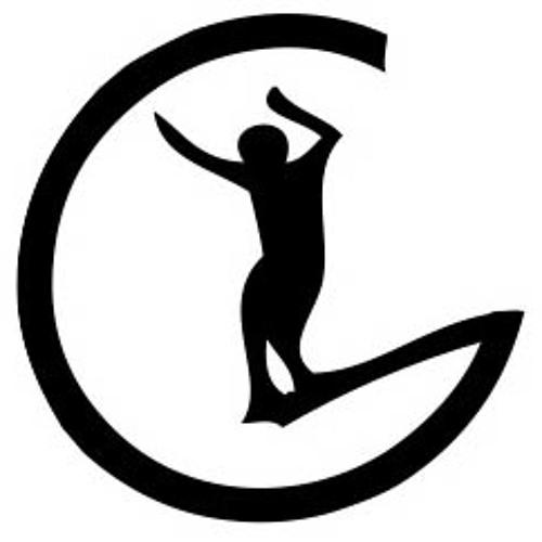 Gabariel's avatar