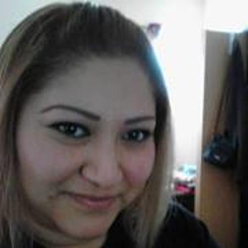 Adri Contreras 5's avatar