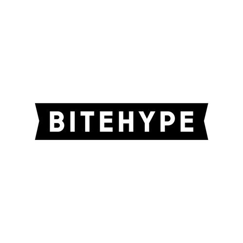 bitehype's avatar