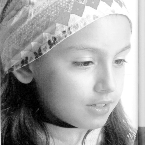 niki nasirian's avatar